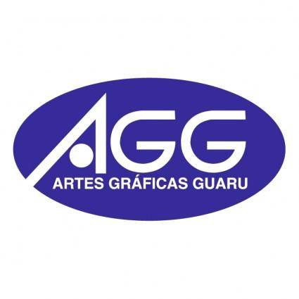 Agg 0