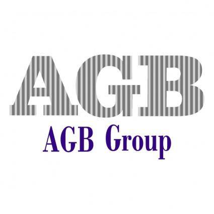 Agb group