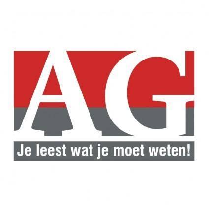free vector Ag 0