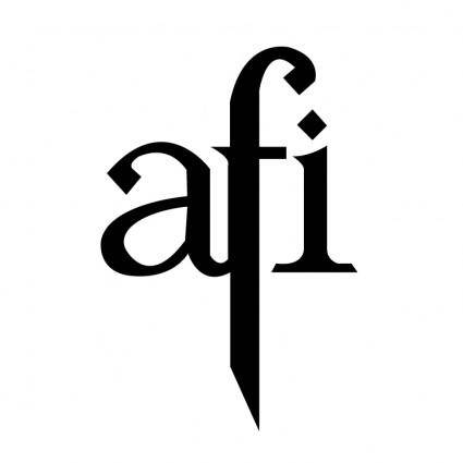 free vector Afi 2