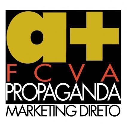 free vector Afcva