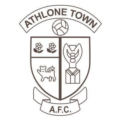 Afc athlone town