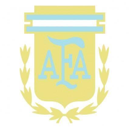 Afa 1