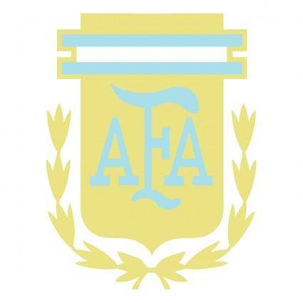 free vector Afa 1