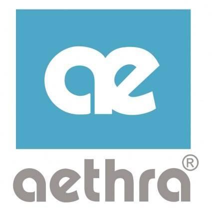 free vector Aethra