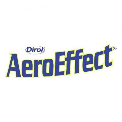 Aeroeffect 0
