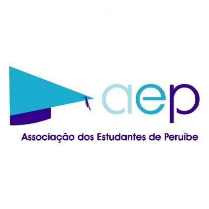 Aep 4