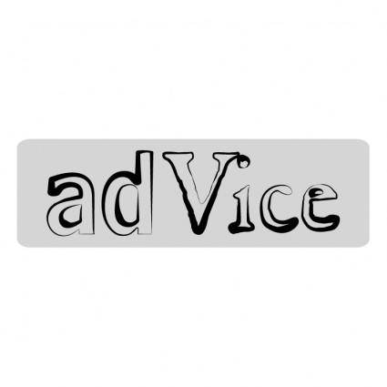 free vector Advice group media
