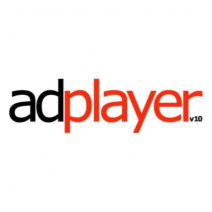 Adplayer