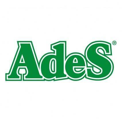 Ades 0