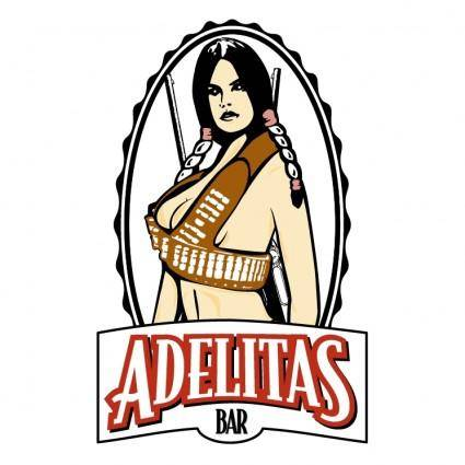 free vector Adelitas
