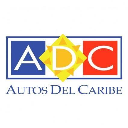 Adc 2
