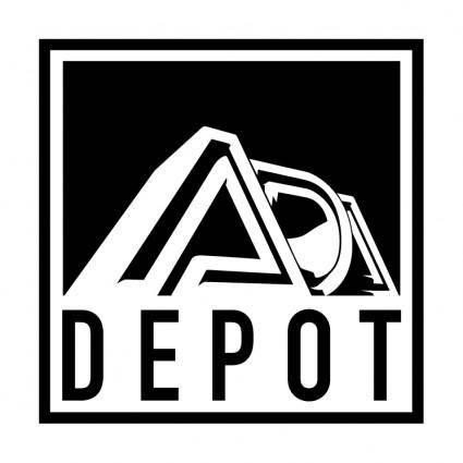 Adadepot