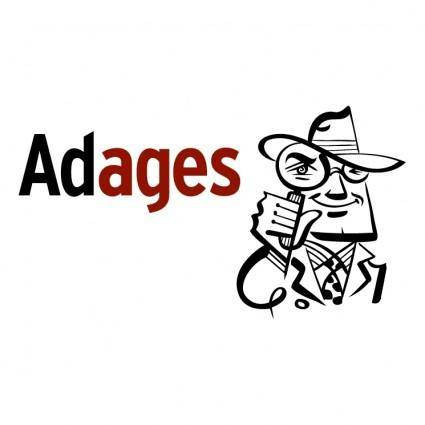 Ad ages