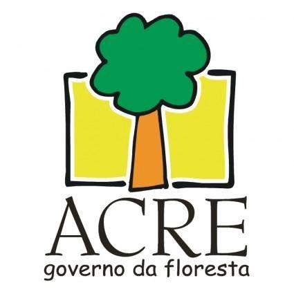 Acre 0