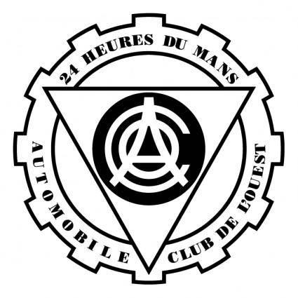 Aco 1