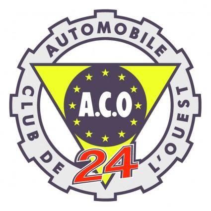 Aco 0