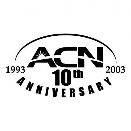 Acn 0
