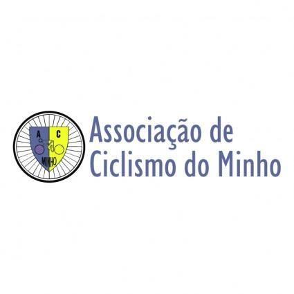 Acm 0