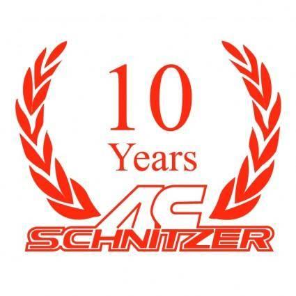 Ac schnitzer 0