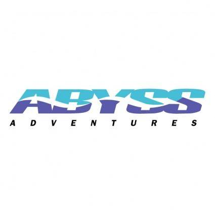 Abyss adventures