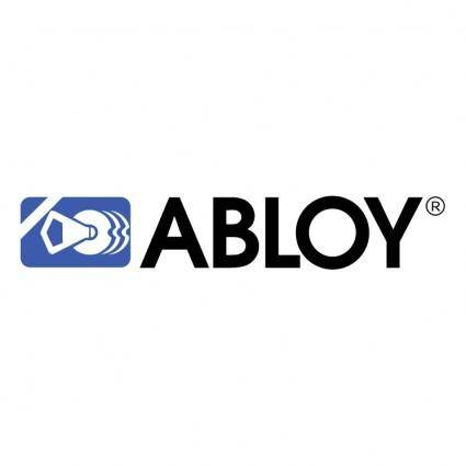 Abloy 1