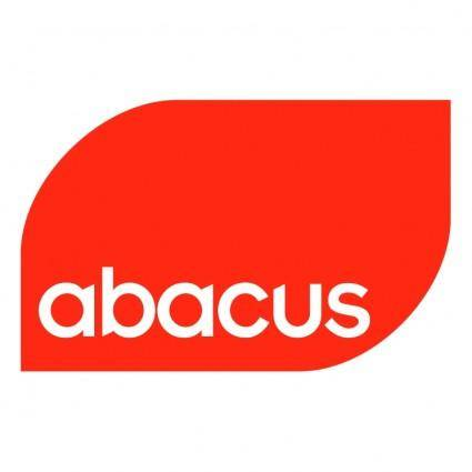 free vector Abacus international