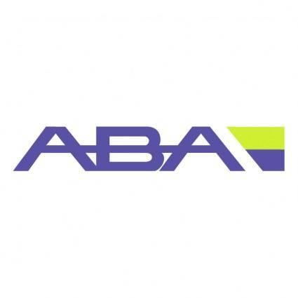 Aba 2