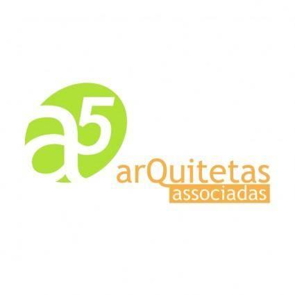 A5 arquitetas associadas