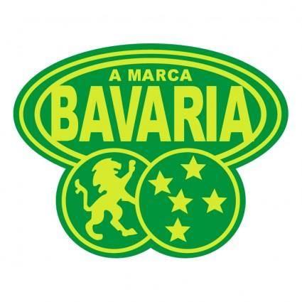 A marca bavaria