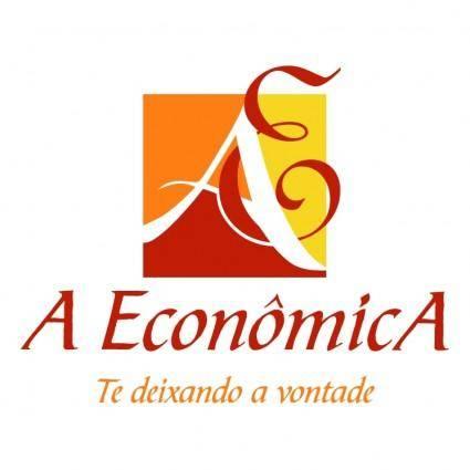 A economica