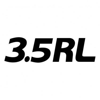 35 rl