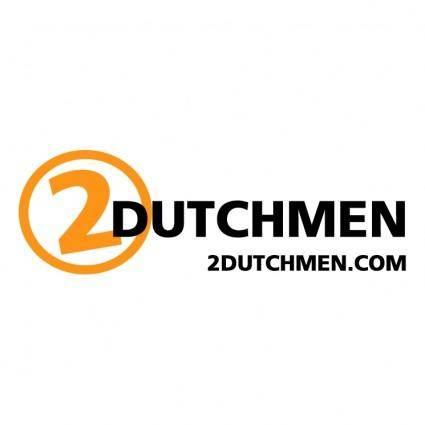 free vector 2dutcmencom
