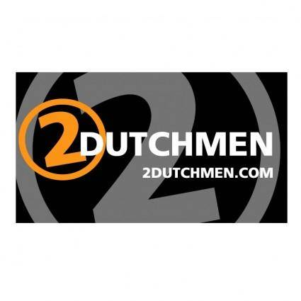 free vector 2dutcmencom 2
