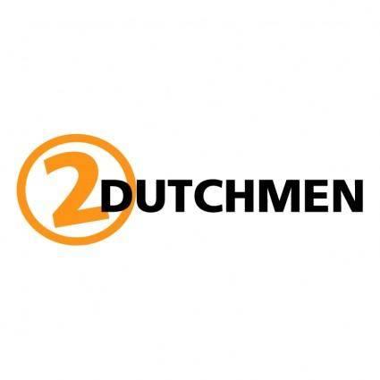 free vector 2dutcmencom 1