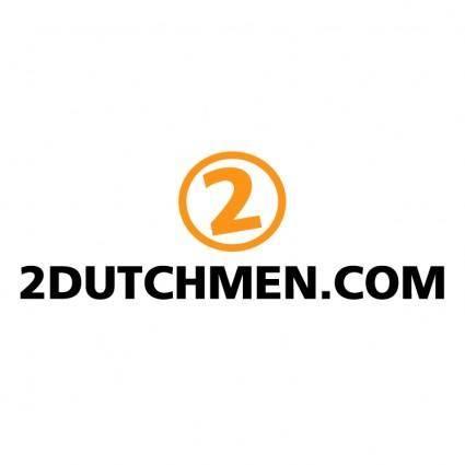 2dutcmencom 0