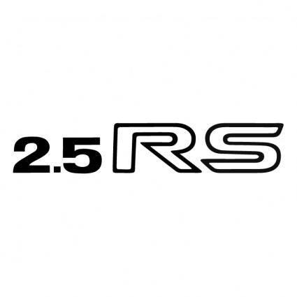 25 rs 0
