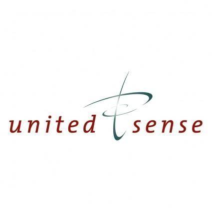 United sense