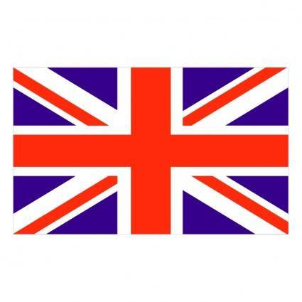 free vector United kingdom 0