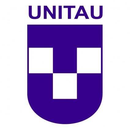 free vector Unitau