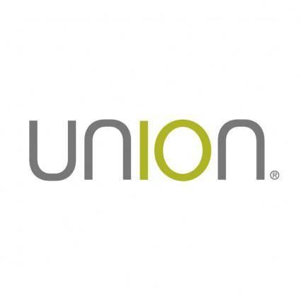 Unionten