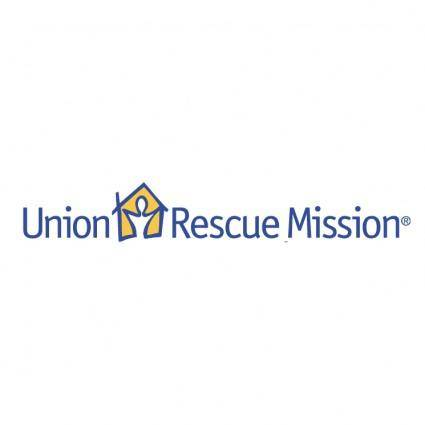 free vector Union rescue mission