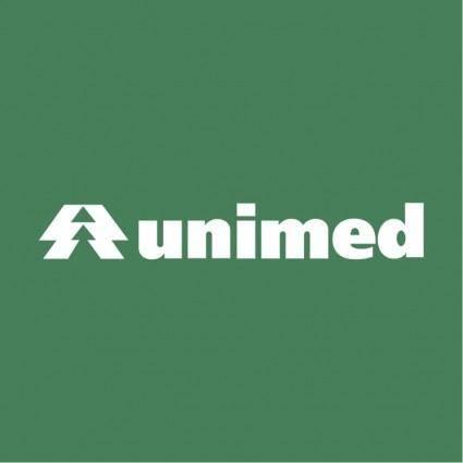 free vector Unimed