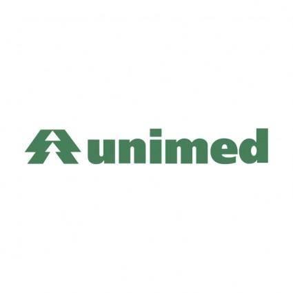 Unimed 0