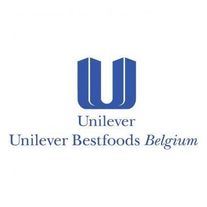 free vector Unilever 1