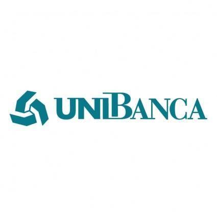 Unibanca