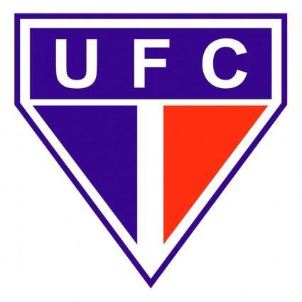 Uniao futebol clube de potirendaba sp