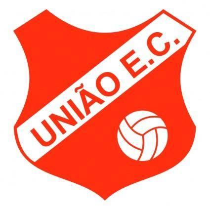 Uniao esporte clube de uniao da vitoria pr