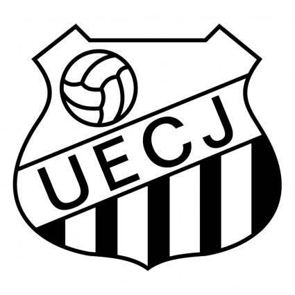 free vector Uniao esporte clube de juara mt