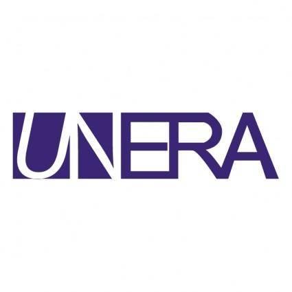 free vector Unera